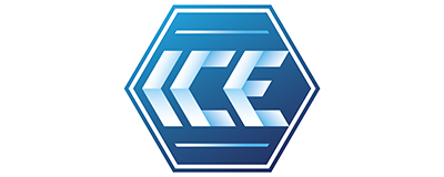 Logo of Ordinary Member ICE Hockey League