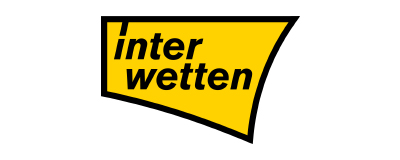Extraordinary Member - Interwetten