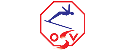 Logo of Ordinary Member Austrian Skiing Federation