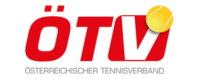 Logo of Ordinary Member Austrian Tennis Federation
