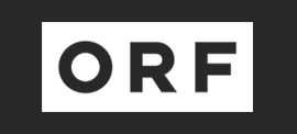 Logo Partner ORF