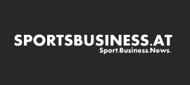 Logo Partner Sportbusiness.at